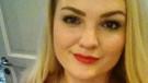 Kurtardığı sokak köpeğinden kuduz bulaşan Norveçli kadın hayatını kaybetti