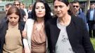 Ayşe Öğretmen cezaevini anlattı: 12 kişilik koğuşta 51 can