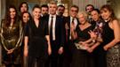 İstanbullu Gelin'de beklenmedik ölüm! Usta oyuncu diziye veda etti