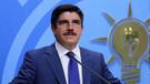 Yasin Aktay: Abdullah Gül boşa umutlanmasın