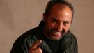 Kurtlar Vadisi oyuncusu Adem Yavuz Özata hayatını kaybetti