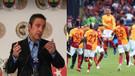 Kadir Çetinçalı: Kümede kalmayı başaran Fenerbahçe'nin başkanı kendi maçlarını konuşmuyor...