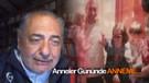 Reha Muhtar'dan Anneler Gününde duygulandıran video