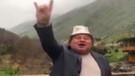 MHP'li Enginyurt'tan Ali Türkşen'e: Cem Yılmaz'ın şeyini...