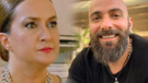 Ünlü oyuncu Yeşim Gül sevgilisini terk etti Serdar Peçen canına kıydı