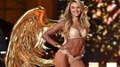Victoria's Secret'ın televizyon şovları sona eriyor