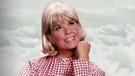 Hollywood efsanesi Doris Day hayatını kaybetti