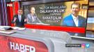 Fatih Portakal'dan Erdoğan'a tepki: İnsanlar size biat etmek zorunda mı, koyun muyuz biz?
