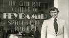 Uğur Dündar'ın hayatı belgesel oldu