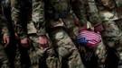 ABD Ortadoğu'ya 120 bin asker gönderecek