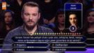 Ünlü YouTuber Kim Milyoner Olmak İster yarışmacısının başını yaktı