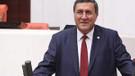 CHP'li Gürer: Pamuk üreticisi mağdur edildi