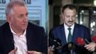 Eski AKP Milletvekili Ocaktan'dan FETÖ'cü özrü: Recep Özel'den helallik diliyorum