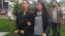 Üvey babasını öldürdü: Kız kardeşi de cinsel tacize uğramış