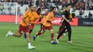 Türkiye Kupası Finali: Akhisarspor 1-3 Galatasaray