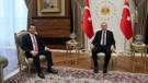 Zeyrek: Erdoğan, Ekrem İmamoğlu'na CHP adayı diye seslenin talimatı verdi
