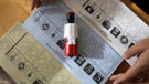 23 Haziran'da AA'ya alternatif: ANKA Ajansı'ndan da veri gelecek