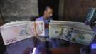 Son dakika: Merkez Bankası anketinde Yıl sonu Dolar/TL beklentisi 6.431'e yükseldi