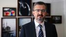 Burhattin Duran'dan Sayın Öcalan açıklaması: Sehven...