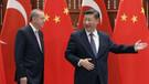 Uygurlara şok! Türkiye: Çin'in terörle mücadelesini destekliyoruz
