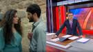 17 Mayıs 2019 Reyting sonuçları: Hercai, Fatih Portakal, Arka Sokaklar lider kim?