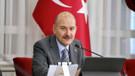 Soylu'dan Kılıçdaroğlu'na: Koruma amirin koruma kursu almamış