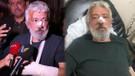 Gazeteci İdris Özyol'a saldıranlardan biri MHP'li başkanın şoförü çıktı