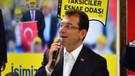 İmamoğlu: Türkiye demokrasisinin namusunu kurtaracağız
