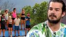 Hakan Hatipoğlu'dan Survivor finali açıklaması