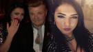 Burcu Sezginoğlu'ndan Nuri Alço itirafı: Paranın lafı bile geçmiyor