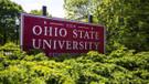 ABD'de üniversitede cinsel taciz skandalı