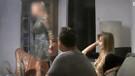 Avusturya'da yolsuzluk bombası! Başbakan yardımcısının gizli görüntüleri ortaya çıktı