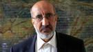 Abdurrahman Dilipak: Geçen seçimde giden gitti