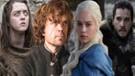 Game of Thrones'ta Demir Taht'a kim oturmalı?