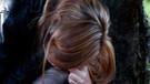 Parkta tacizciden kaçan 12 yaşındaki kız çocuğu polise sığındı