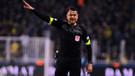 Bülent Yıldırım'ın 5. Galatasaray Beşiktaş derbisi