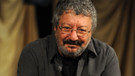 Yönetmen Mehmet Birkiye: Diziler izleyiciyi seyirciden röntgenciye çeviriyor