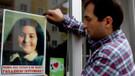 AKP'li Nurettin Canikli Rabia Naz'ın babasına dava açtı