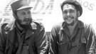 Cezaevi yönetimi, Fidel Castro ve Che Guevara'nın fotoğraflarını yasakladı: Bunlar DHKP-C'li