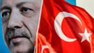 Erdoğan'ın eski danışmanı: AK Parti uyarılara kulak verseydi böyle olmazdı