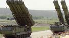 ABD'den Türkiye'ye iki hafta süre: S-400'leri iptal et yoksa..