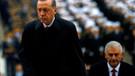 Kulis: AKP'nin 23 Haziran stratejisinde daha az Erdoğan var