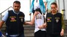 Sarar olayında flaş gelişme: Eski hizmetçi tutuklandı