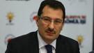 AKP'li Ali İhsan Yavuz oyun karakteri oldu
