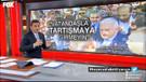 Fatih Portakal'dan Erdoğan ve Yıldırım'a samimi olun tepkisi