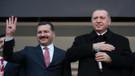 Taraftarlar AKP'li başkanı Erdoğan'a şikayet etti: Verdiği sözleri tutmuyor