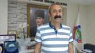 Komünist Başkan Maçoğlu'dan flaş Dersim açıklaması