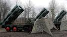 S-400 krizi dünyanın gündeminde: ABD müttefiki Türkiye'yi tehdit ediyor