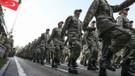 Yeni askerlik sisteminde tartışmalı madde: Cumhurbaşkanı gerekli gördüklerini muaf tutacak
