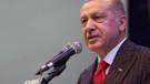Erdoğan'dan AKP İstanbul teşkilatına flaş talimat